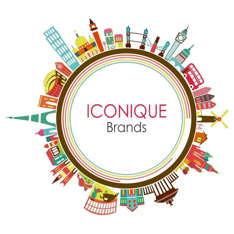 Iconique Brands